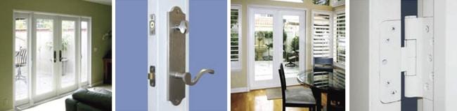 Lanai Series Vinyl Windows Amp Doors International Window
